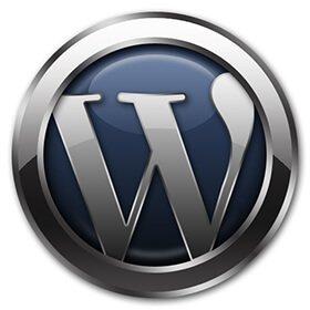 Aprende a configurar WordPress