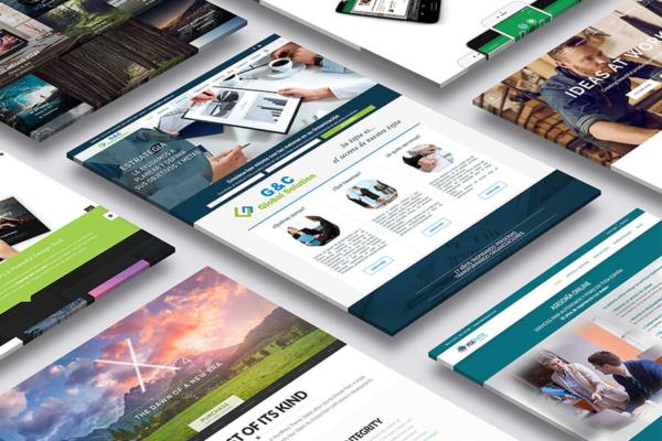 Diseñador web Wordpress freelance - Diseño web y desarrollos a medida